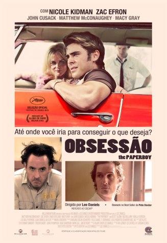 thepaperboy-obsessao_filme